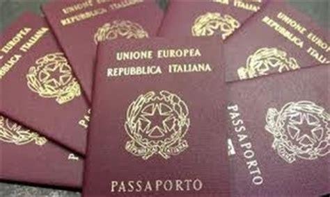 questura palermo ufficio passaporti questura di parma quot che impresa ottenere il passaporto