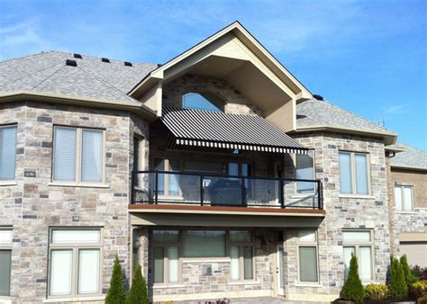rolltec awnings prices awnings by rolltec awnings canopies in vaughan homestars