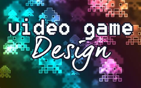 design video game video game design workshop north fork events east end