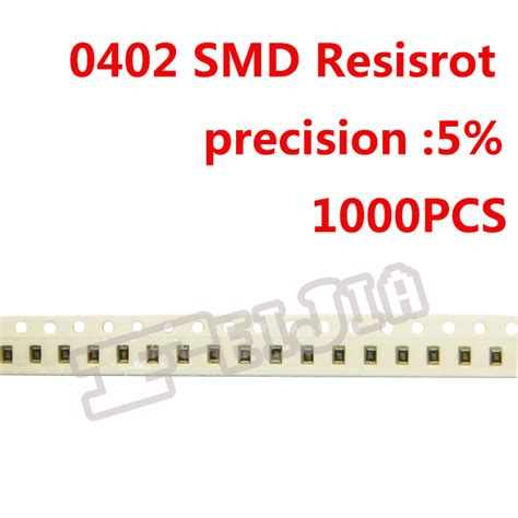 0402 resistor current 0402 0 ohm resistor current 28 images 0402 smd resistencias 510r ohm 1 16 w 510r 5 0402 chip