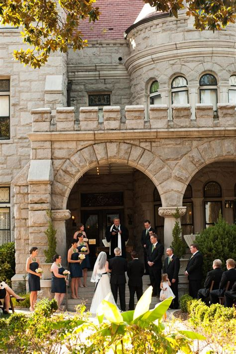 wedding locations atlanta ga weddings get prices for wedding venues in atlanta ga