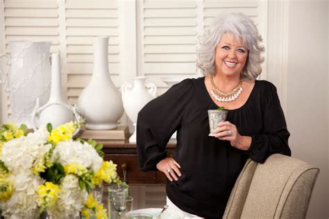 grand home furnishings to host paula deen
