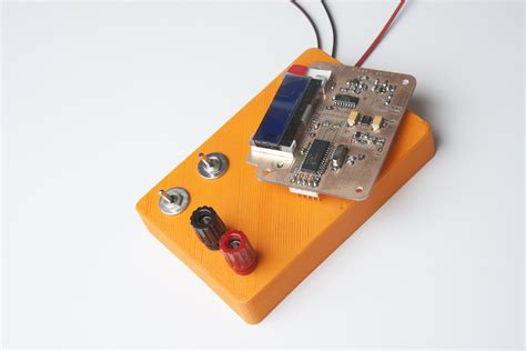 harga transistor d965 free inductance meter pcb come 28 images 1 5 v inductance meter circuit electronic circuit
