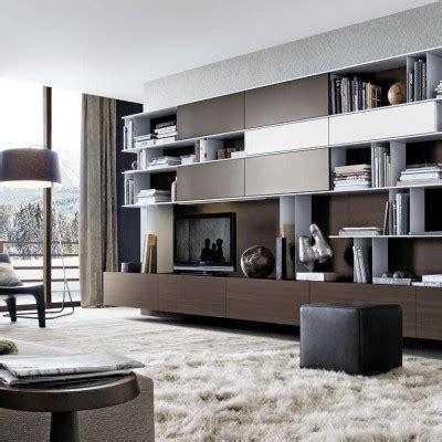 mobili a prezzi convenienti mobili delle migliori a prezzi convenienti gruppo gradi