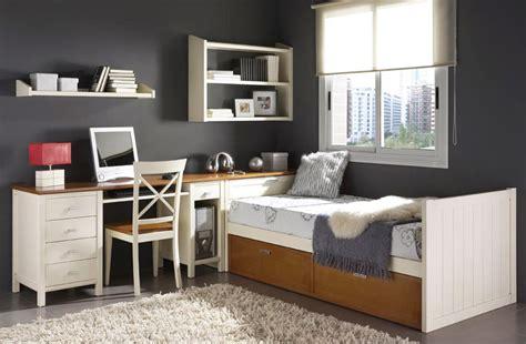 trucos decorar dormitorios adolescentes decoracion habitaciones hombres cebril