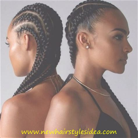 Black Cornrows Hairstyles by Cornrow Hairstyles For Black Hair