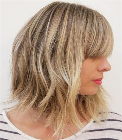hairopia 32 curly medium length blond hair to chin 32 best hair ooh lala images on pinterest hairstyles