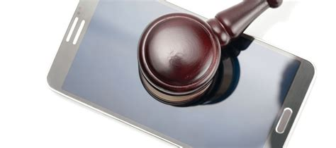 apple lawsuit one more battle in the apple samsung war lawinc