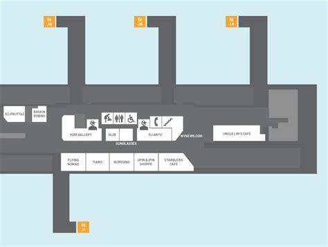 layout klia2 klia2 pier j malaysia airport klia2 info
