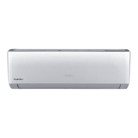 el corte ingles aire acondicionado aire acondicionado climatizaci 243 n el corte ingl 233 s