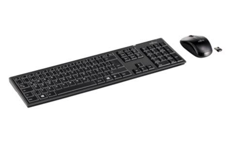 Mouse Wireless Fujitsu wireless keyboard set lx390 fujitsu cemea i