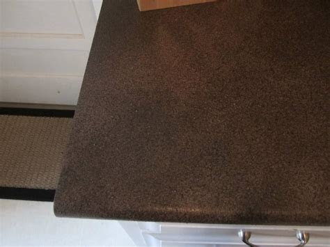 Rust Oleum Spray Paint Countertops by You Can Spray Paint Your Formica Counter Tops Ours Held Up Perfectly 1 Primer 2