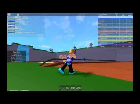 Anime Tycoon Codes by Roblox Anime Tycoon Gameplay And Codes