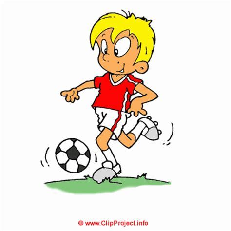 le clipart jouer au foot clipart jouer au foot clipart le football
