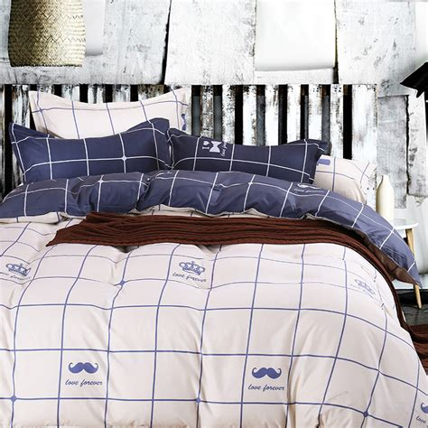 crown royal comforter set online get cheap bed crown aliexpress com alibaba group