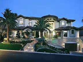 Designer Luxury Homes by Wallpapers Luxury House Architecture Designs