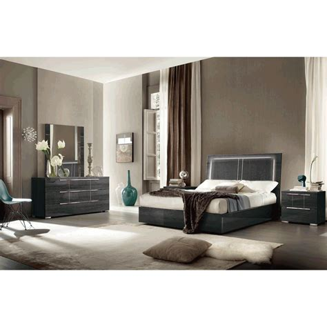 alf italia versilia bedroom set kobos furniture