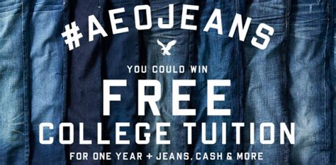 American Eagle Gift Card Walgreens - american eagle enter to win jeans ae gift cards ipad mini more