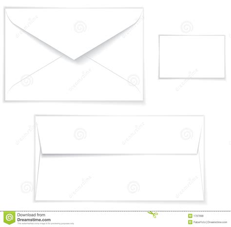 envelope pattern vector envelope layout template stock vector die cut envelope
