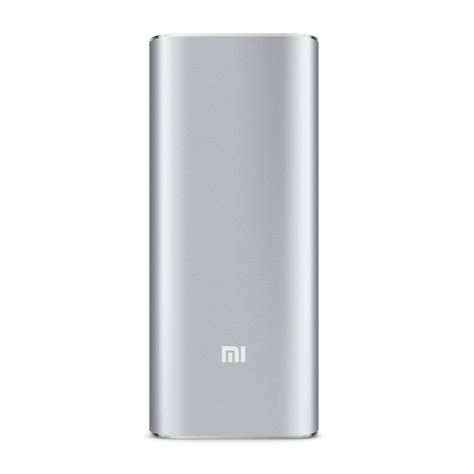Powerbank Oppo 16000mah xiaomi mi powerbank 16000mah 綷 綷 綷