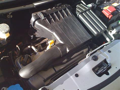 how does a cars engine work 2011 suzuki sx4 free book repair manuals car evolution suzuki apv 2007