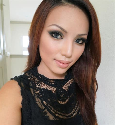 Michelle Phan Prom Giveaway - 178 best images about promise tamang phan on pinterest galaxy eyes ombre hair