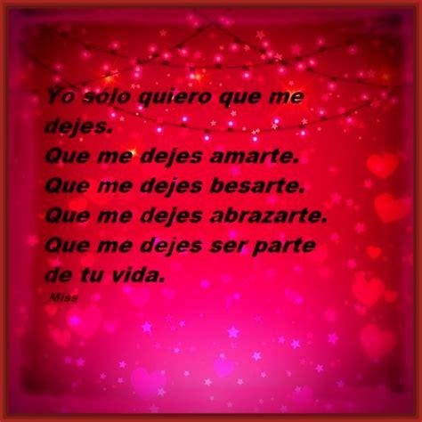 corazones con poemas de amor hairstylegalleries com corazones con poemas pictures to pin on pinterest thepinsta