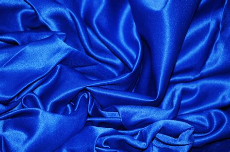 Saten Royal Silk royal blue l amour satin tablecloths