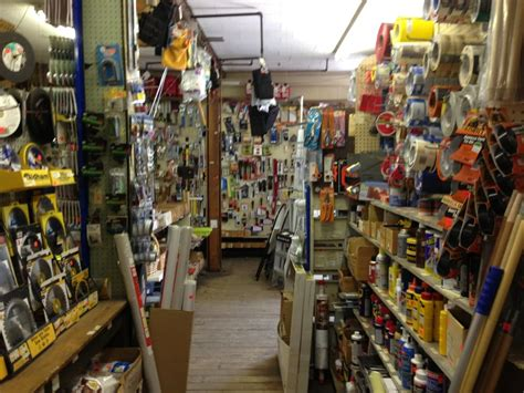 walden bookstore contact number masse hardware co closed 15 reviews hardware stores