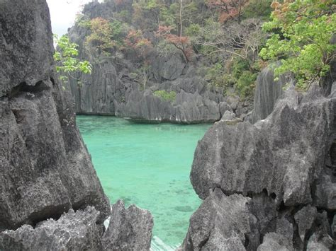 places and friends coron palawan philippines last frontier i