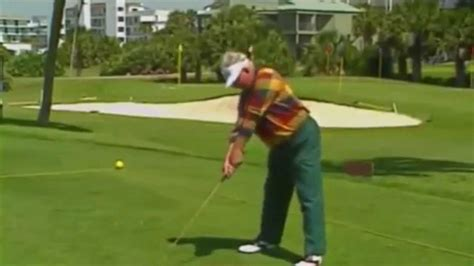 slow motion perfect golf swing perfect golf swing in slow motion 28 images 2013