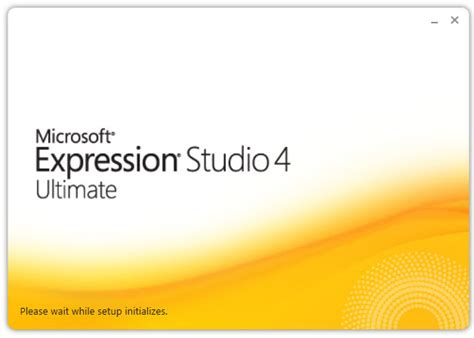 expression 4 templates installing expression studio 4 or expression web 4