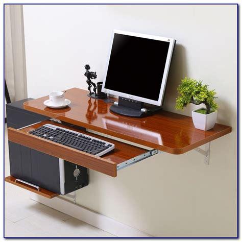 laptop and printer desk small laptop and printer desk desk home design ideas