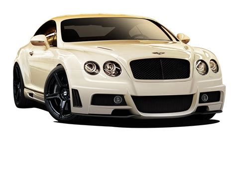 service manual 2010 bentley continental gt font fender removal how to take bumper off 2010