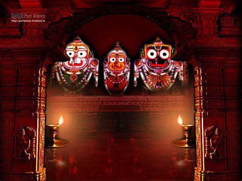 jagannath wallpaper for desktop bhagwan ji help me lord jagannath