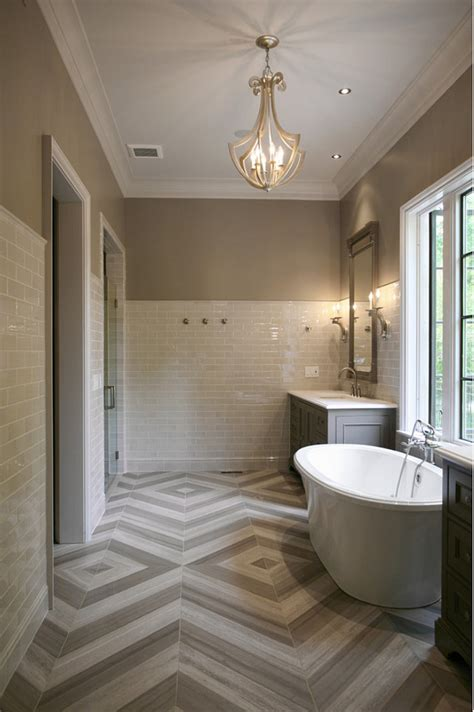 bathroom floor covering ideas interior design ideas home bunch interior design ideas
