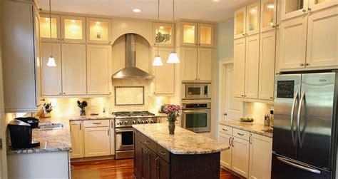 Eudora Kitchen Cabinets by 1000 Images About Eudora Frameless Kitchen Cabinets On