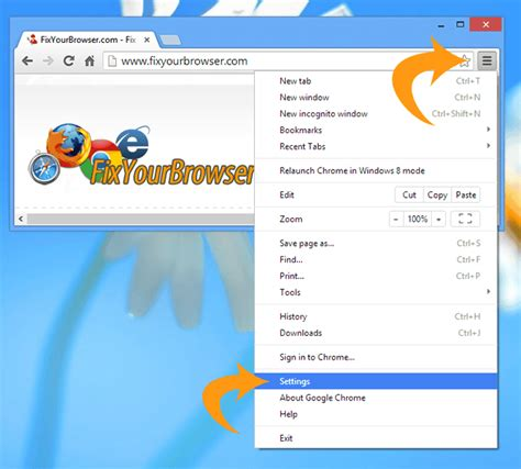 chrome blocked download pop up blocker for chrome driverlayer search engine