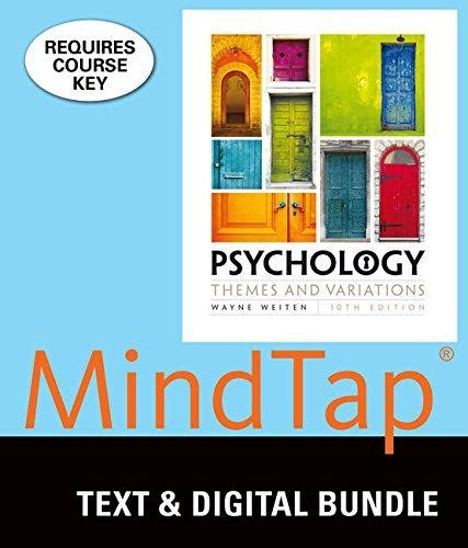 lms integrated mindtap psychology 1 term 6 months printed access card for goldstein s cognitive psychology connecting mind research and everyday experience 4th ebook isbn 9781337127509 bundle psychology themes and