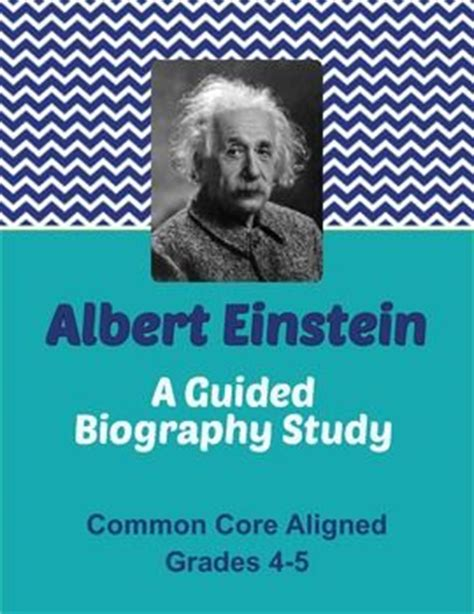 albert einstein biography research 17 best images about albert einstein on pinterest