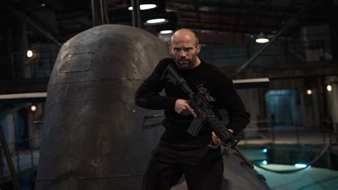 mechanic background mechanic resurrection wallpapers images photos pictures