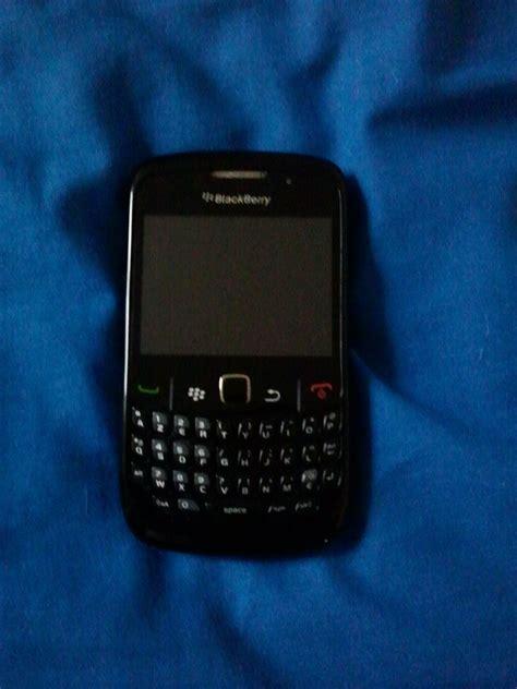 themes for blackberry rim curve 8520 blackberry curve 8520 wikipedia