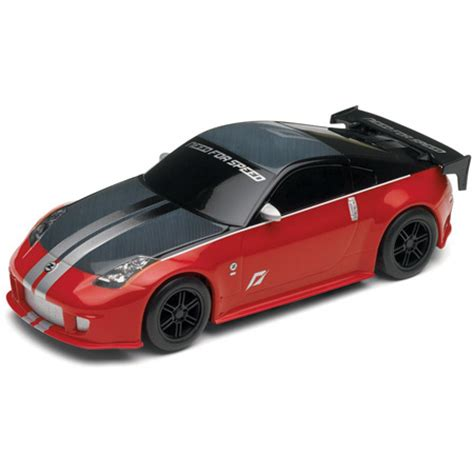 koenigsegg scalextric pin need modellers for my pokemon mod minecraft forum page