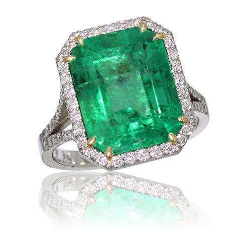 popular emerald panna gemstone jewelry