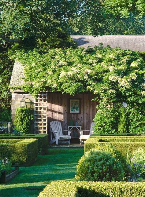 ina garten garden ina garten s garden envy gardens backyard