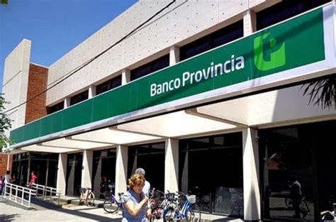 la bank de diagonales trabajadores banco provincia extienden el
