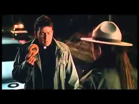 film ghost bande annonce vf scary movie 3 bande annonce vf film d horreur page