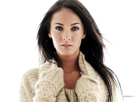 Photos Of Megan Fox by Gold Entertainment Megan Fox