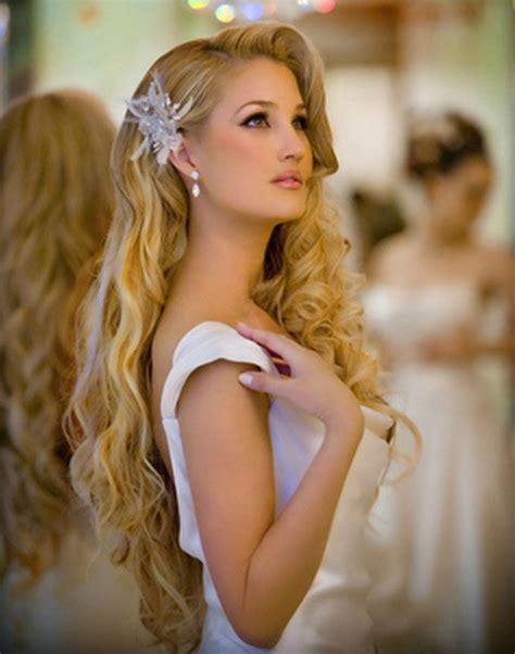best bridal hairstyles 2013 for hair n fashion
