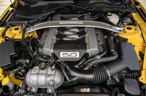 mustang 5 0 engine ford mustang gt engine ford free engine image for user